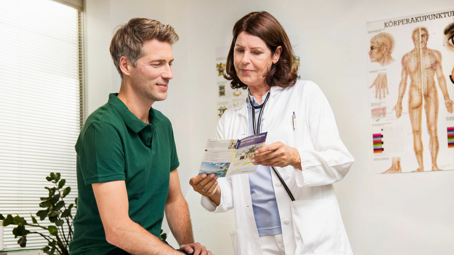 Pneumokokken Impfung Sbk