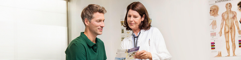 Neuroendocrine cancer awareness month,