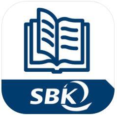 Icon der App SV von A bis Z