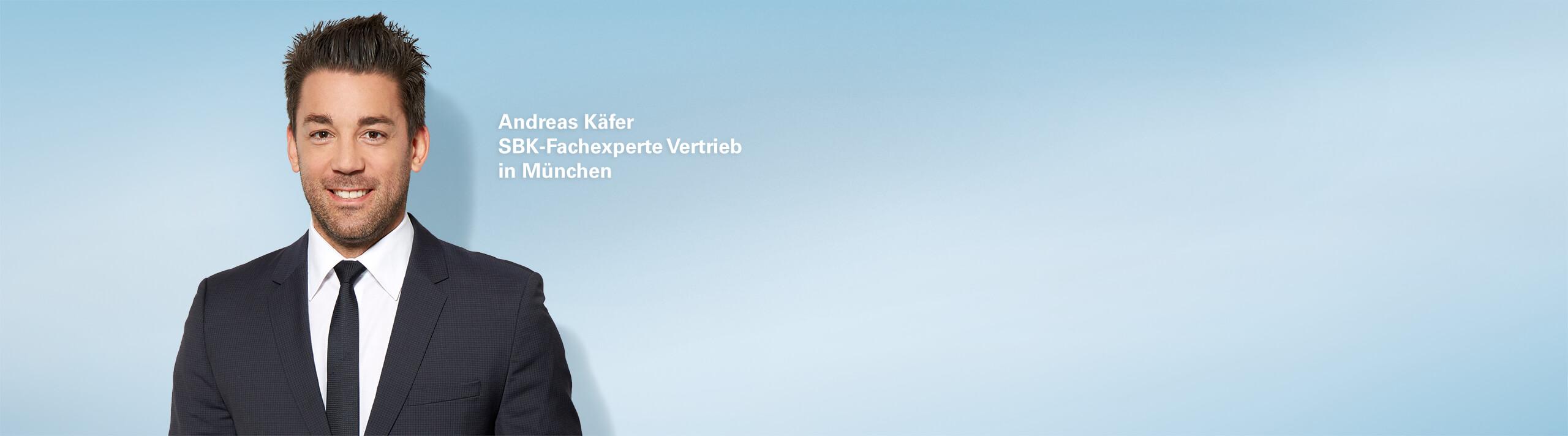 Welser Kuche Munchen Erfahrungsberichte Ikea Kuche U Form Kiefer